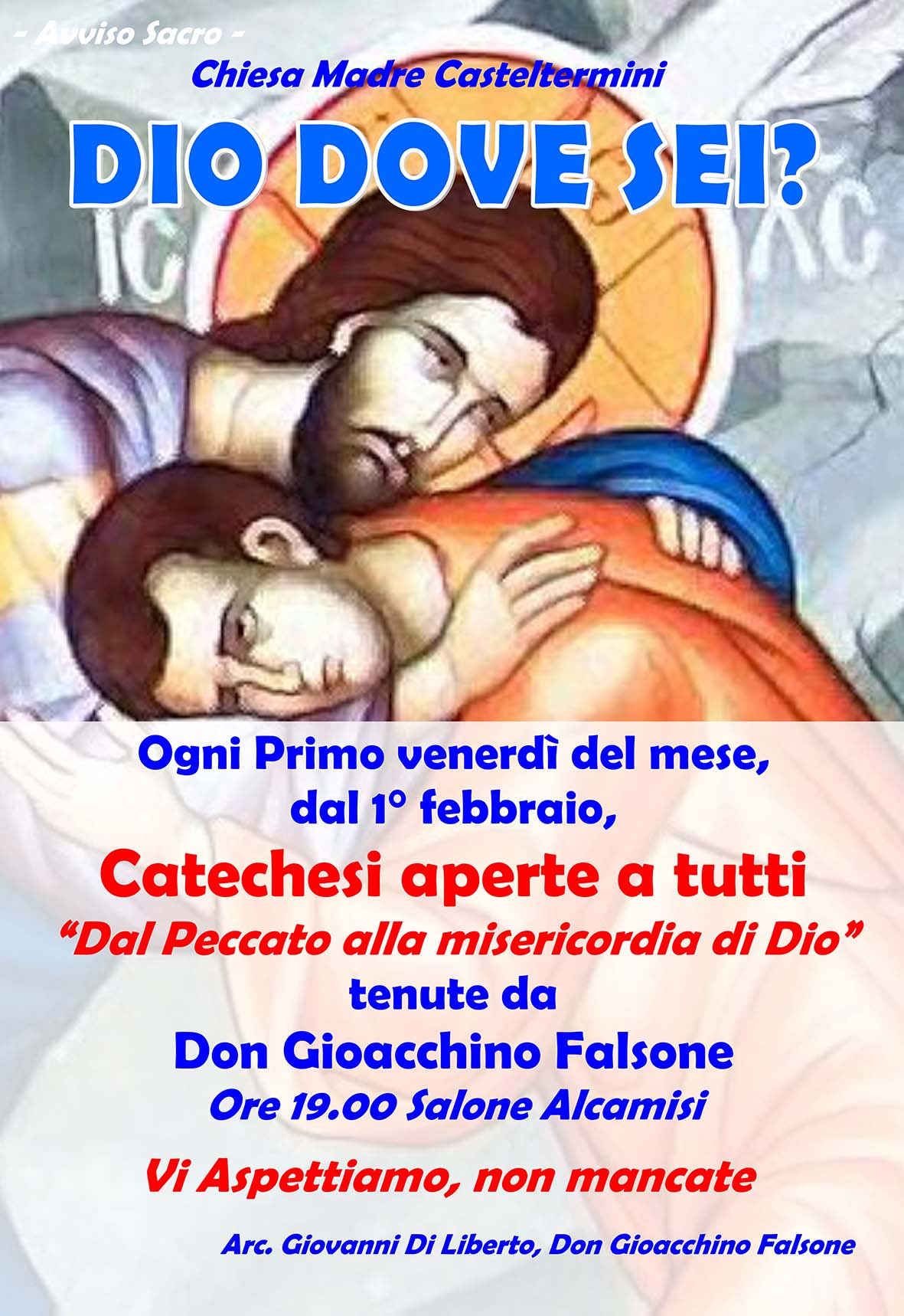 catechesi don gioacchino rid